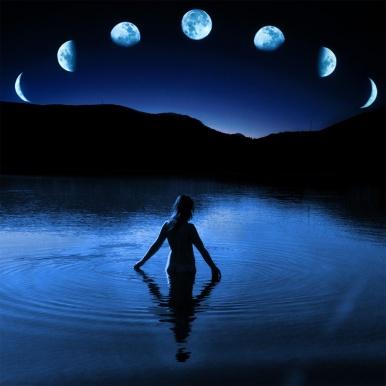 Rocio lunas