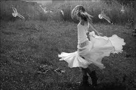 danza blanco y negro 2