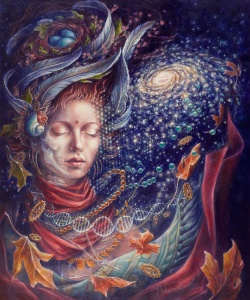 Remembering-Eternity-by-Autumn-Skye