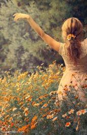 danzando-entre-flores