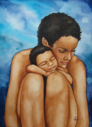 maternidad-diversa