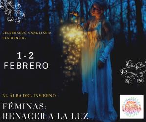 https://terapiasonidofemenina.com/2020/01/02/feminas-renacer-a-la-luz-residencial-candelaria-2020-valladolid/